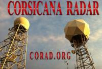 corag.org